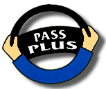 Go Learn to Drive - Pass Plus